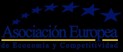 Asociación Europea de Economía y Competitividad