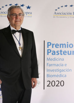 DR. PEDRO TORRECILLA 1